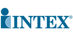 Intex Pool logo