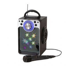 Bobby Joey Karaoke CD spiller Musikk MP3 504507 Shop