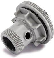 Motorpumpe og kontroll for 266 Intex reservedeler 12704
