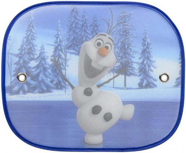 Karaoke Machine Frost Disney Frozen karaoke maskin 7 Shop