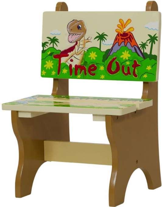 Dinosaur Stol Barnemøbler Dinosaur 13417 Shop